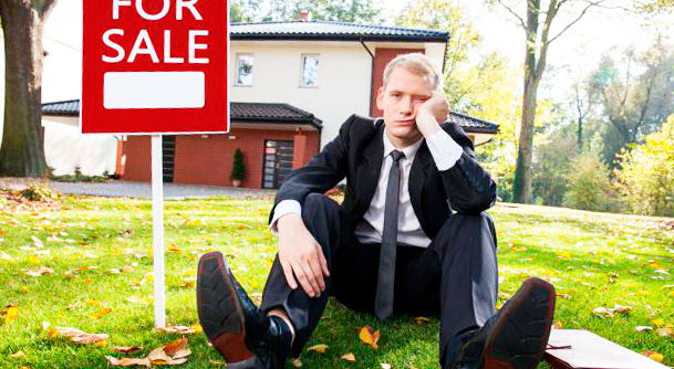 Советы для новичков на рынке недвижимости
