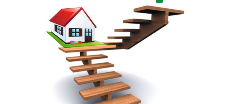 Установить правильную цену на недвижимость