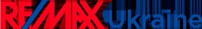 Блог о недвижимости RE/MAX Ukraine: новости недвижимости, помощь риелторам, тенденции рынка.