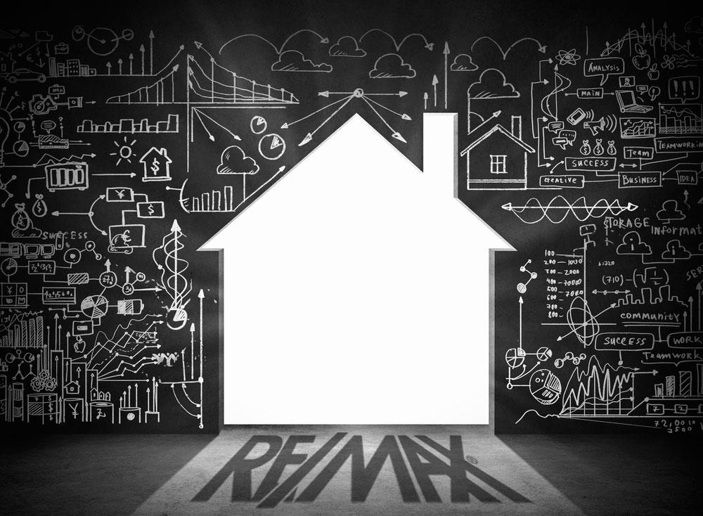 мифы о инвестировании в недвижимость