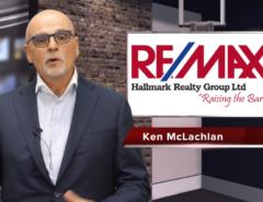 Keller Williams присоединился к RE/MAX