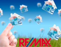 инвестиции в недвижимость для начинающих