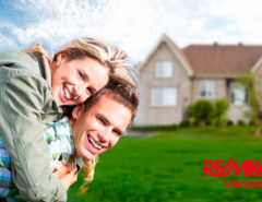 Young-Happy-Couple-remax